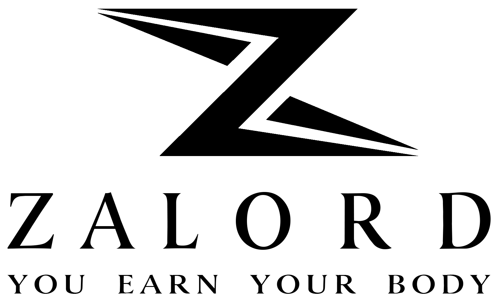 Zalord – Fitness Accessories